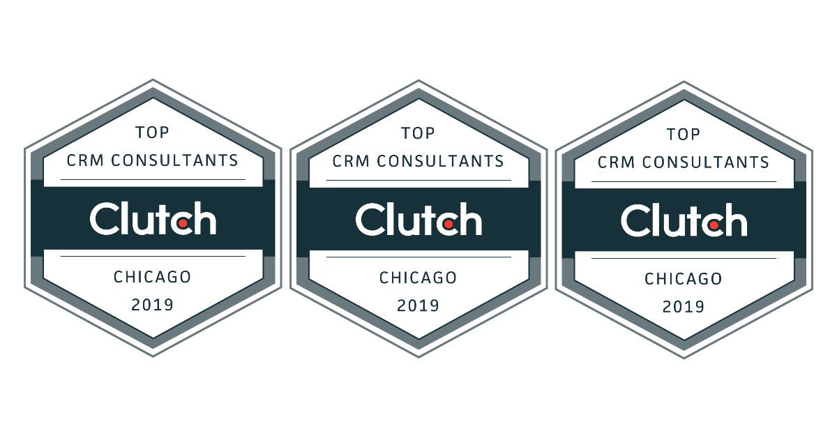 Clutch Top CRM Consultants 2019 NextME Waitlist App