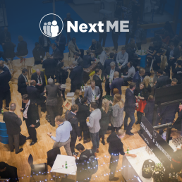 Why All Event Organizers Should Use An Appointment Waitlist App - NextME