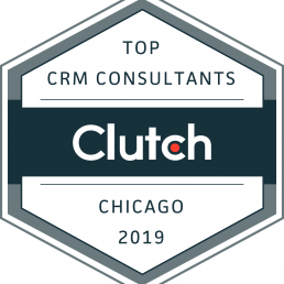 NextME Waitlist App - Top CRM Consultants in Chicago by Clutch