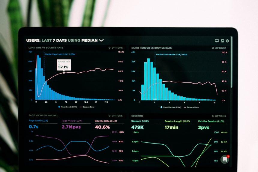 Top KPIs to Measure Success at Your Next Event - NextME Waitlist App