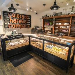 Guide to Making Cannabis Dispensaries Safer During COVID-19 - NextME Virtual Waitlist App