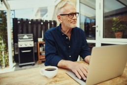 5 Marketing Tips for Businesses Impacted by COVID-19 - NextME Virtual Waitlist App