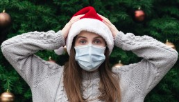 5 Ways to Prep Your Retail Store for the Pandemic Holiday Season - NextME Queue Management App